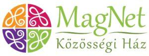 MN-Haz-logo