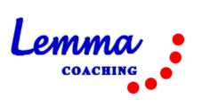 lemma_coaching logo