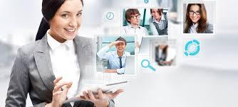virtuális csapatvezetés