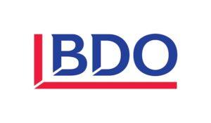 bdo_logo_fb